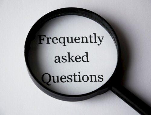 Productivity Solutions Grant (PSG): FAQs