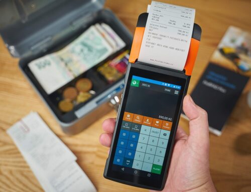 Xero – Simplifying Bill Payments for Singapore Businesses
